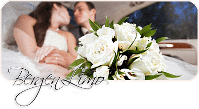 wedding-limo-nj